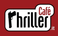ThrillerQuest – 2a sfida