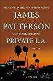 Private L.A.: Serie Private