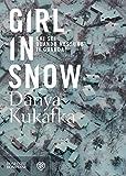 Girl in Snow (edizione italiana)