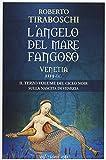 L'angelo del mare fangoso. Venetia 1119 d.C.: 3