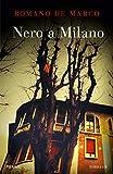 Nero a Milano