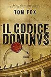 Il codice Dominus