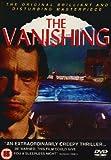 Il mistero della donna scomparsa / The Vanishing (1988) ( Spoorloos ) [ Origine UK, Nessuna Lingua Italiana ]