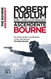 Ascendente Bourne: Jason Bourne vol. 12 (Serie Jason Bourne)