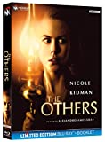 The Others (Blu-ray) (Limited Edition) ( Blu Ray)