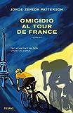 Omicidio al Tour de France