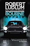 Bourne Affair