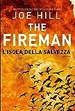 The Fireman l'isola della salvezza