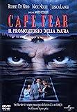 Cape Fear - Il promontorio della paura