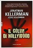 Il golem di Hollywood