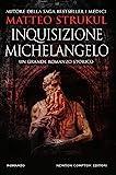 Inquisizione Michelangelo