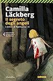 Il segreto degli angeli (I delitti di Fjallbäcka Vol. 8)