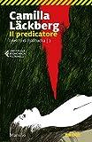 Il predicatore. I delitti di Fjällbacka (Vol. 2)