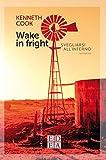 Wake in fright: Svegliarsi all'inferno (gulliver)