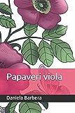 Papaveri viola