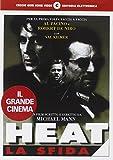Heat [la Sfida] [DVD] [1995]