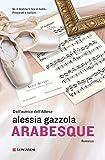 Arabesque: La serie dell'Allieva
