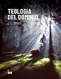 Teologia del dominio