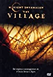 The Village by Bryce Dallas Howard