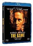 The Game (Spec.Edt.20° Anniversario)