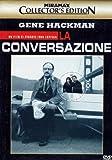 La conversazione(collector's edition)