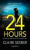 24 Hours (versione italiana)