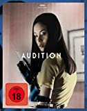Audition [Blu-ray] [Special Edition]