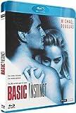 Basic Instinct [Edizione: Francia]