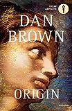 Origin: Versione italiana (Robert Langdon (versione italiana) Vol. 5)