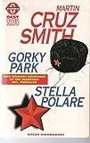gorky park / stella polare (jumbo best sellers)
