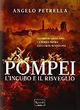 Pompei. L'incubo e il risveglio