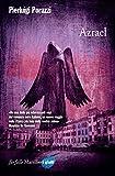 Azrael (Agente Alex Nero Vol. 3)