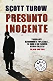 Presunto Inocente/ Presumed Innocent
