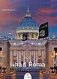 Jihad Roma