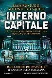 Inferno Capitale