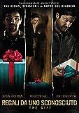 Regali da Uno Sconosciuto - The Gift (DVD)