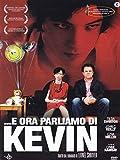 E Ora Parliamo Di Kevin