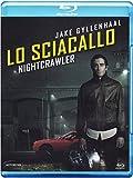 Lo Sciacallo - Nighcrawler