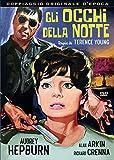 Gli Occhi Della Notte (1967)