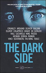the dark side - roberto santachiara