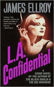 "Incipit – ""L.A. Confidential"", di James Ellroy"