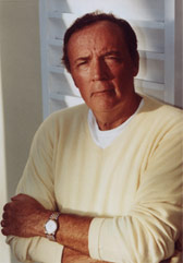 James Patterson – La biografia