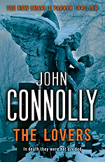 the lovers john connolly