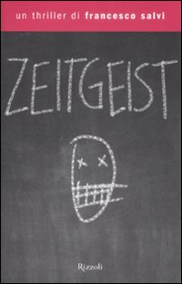 Zeitgeist – Francesco Salvi