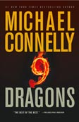 I nove dragoni di Michael Connelly