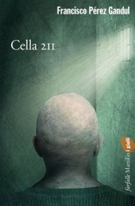 Cella 211 – Francisco Pérez Gandul