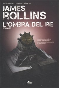 Rollins sotto L'ombra del re