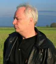 Intervista a Joe Lansdale