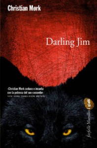 Darling Jim – Christian Moerk