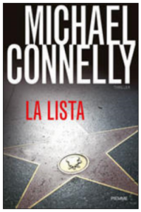 La lista – Michael Connelly